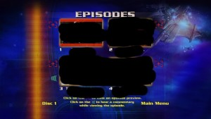 s2_disc_1_episode_menu